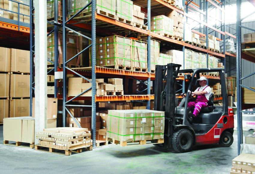 ABIS Trades Insurance