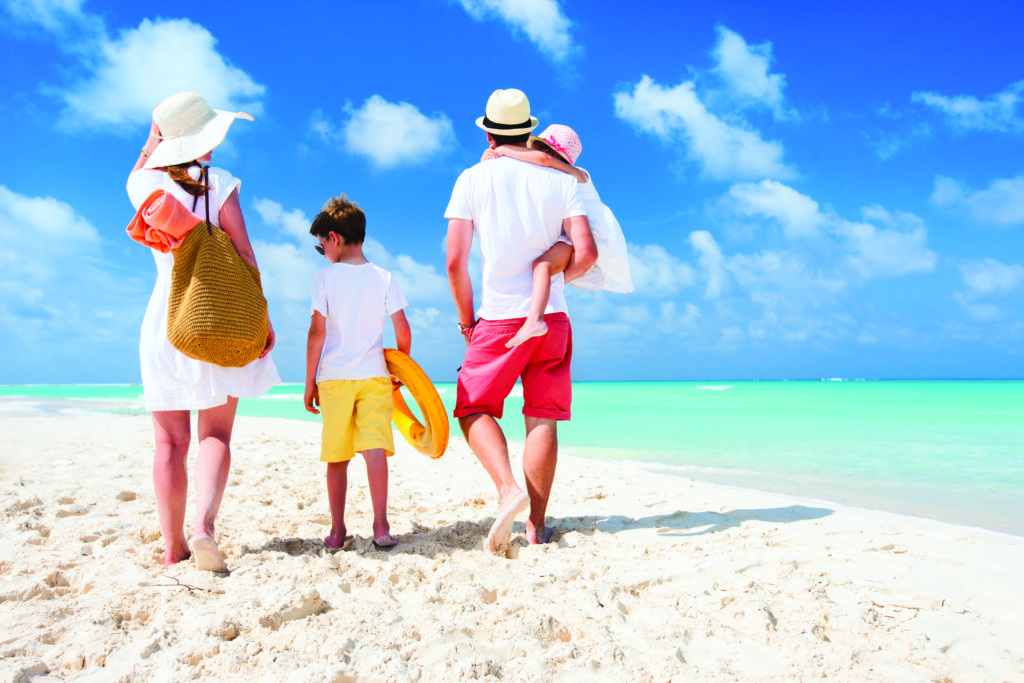 ABIS Holiday Insurance