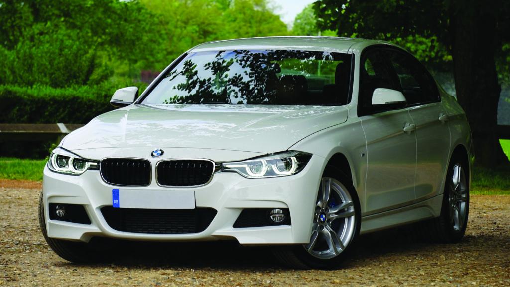 ABIS Car Insurance