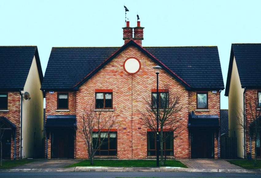 ABIS Domestic Insurance